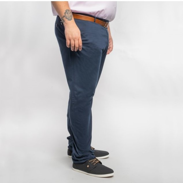 pantalon-chino-grande-taille